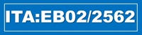 ITA2562EB02