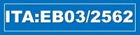 ITA2562EB03