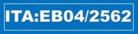 ITA2562EB04