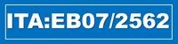 ITA2562EB07