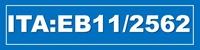 ITA2562EB11