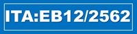 ITA2562EB12