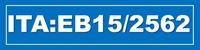 ITA2562EB15