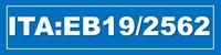 ITA2562EB19