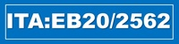 ITA2562EB20