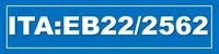 ITA2562EB22