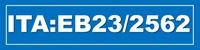 ITA2562EB23