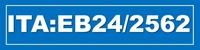 ITA2562EB24