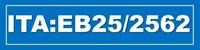 ITA2562EB25