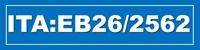 ITA2562EB26